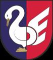 Herb miasta Zbąszynek.png