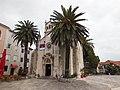 Herceg Novi, 2014-04-25 - panoramio (7).jpg