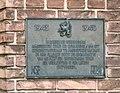 Herdenkingsplaquette 1943 - 1945 NSF.jpg