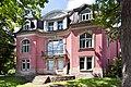 Herder-Institut Marburg Hensel-Villa.jpg