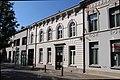Herentals (B) - Kerkstraat 26 - Dubbelhuis.jpg