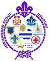 Hermandad Scout del Uruguay.jpg