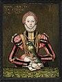 Hermann Tom Ring - Portrait of Ermengard von Rietberg fmd488619.jpg
