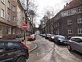 Herne Goebenstraße.jpg