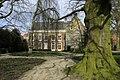 Het Ambtmanshuis in de Ambtmansstraat in Tiel..jpg