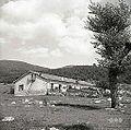 Hiša na Ravniku št. 3 1958.jpg