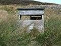 Hide - geograph.org.uk - 528241.jpg