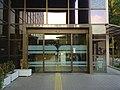 Hideyoshi & Kiyomasa Memorial Museum - 1.jpg