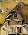 Hieronymus Bosch - Adoration of the Magi (detail) - WGA2611.jpg