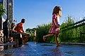 High Line kid.jpg