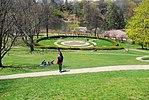 High Park, Toronto DSC 0248 (16773292733).jpg