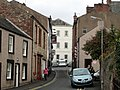 High Wiend, Appleby in Westmorland - geograph.org.uk - 2124830.jpg