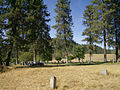 Highland Cemetery - Colville Washington.jpg