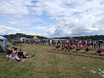 File:Highland games tug of war 1.JPG