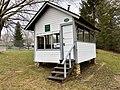 Highlands Sanatorium Tent, Highlands, NC (31701592127).jpg