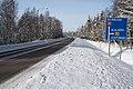 Highways 18 and 68 in Ähtäri.jpg