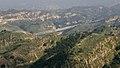 Hiking Towsley Canyon - Santa Clarita, California (3360661199).jpg