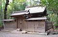 Hikowakamiko-jinja (Atsuta-jinguu).JPG