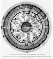 Hildegard, Liber divinorum operum simplicis hominis, 1200 Wellcome M0013223.jpg