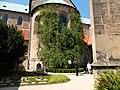 Hildesheim - panoramio (16).jpg