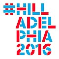 Hilladelphia2016.jpg