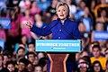 Hillary Clinton (30728583936).jpg