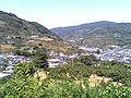 Hills of Honai.jpg