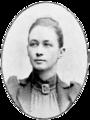 Hilma af Klint - from Svenskt Porträttgalleri XX.png