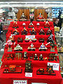 Hinamatsuri store display.jpg
