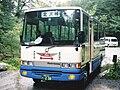 Hino Rainbow AB Hase village bus.jpg