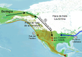 Hipótesis genéticas paleoamericanas.PNG