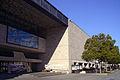 Hiroshima Prefectural Museum of History02s1980.jpg