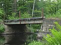 Historic O'Donnell Road Bridge - June 13, 2004 (39813493472).jpg