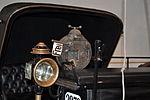 Historic Taximeter 2015.JPG
