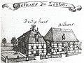 Historicka kresba - Dolní Lutyně.jpg