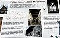 Historique de l'église de Marast.jpg