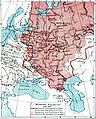 History of Russia, 1598-1682.jpg