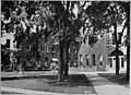 History of the University of Michigan (1906) (14576452150).jpg