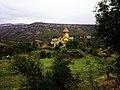 Hnevank Monastery (6).jpg