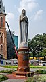 Ho Chi Minh City, Notre-Dame Basilica, 2020-01 CN-04.jpg