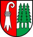 Hochwald-blason.png