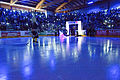 Hockey pictures-micheu-EC VSV vs HCB Südtirol 03252014 (31 von 69) (13622095585).jpg
