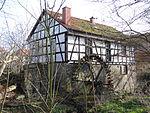 Hof Grass Mühle 07.JPG