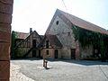 Hofgut (estate) Langenau, Nonnenau,Hessen. - panoramio.jpg