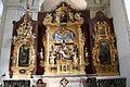 Hofkirche Seelaltar (0597).jpg