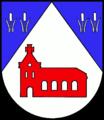 Hohenfelde (Stb)-Wappen.png