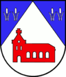Coat of arms of Hohenfelde (Steinburg)