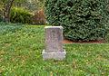 Hohenhausen Jüdischer-Friedhof 85.jpg