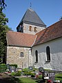 Hohenwarsleben Kirche (2).jpg