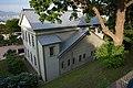 Hokkaido Prefectural Government's Old Branch Office in Hakodate Japan06n.jpg